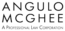 Angulo McGhee, A Professional Law Corporation